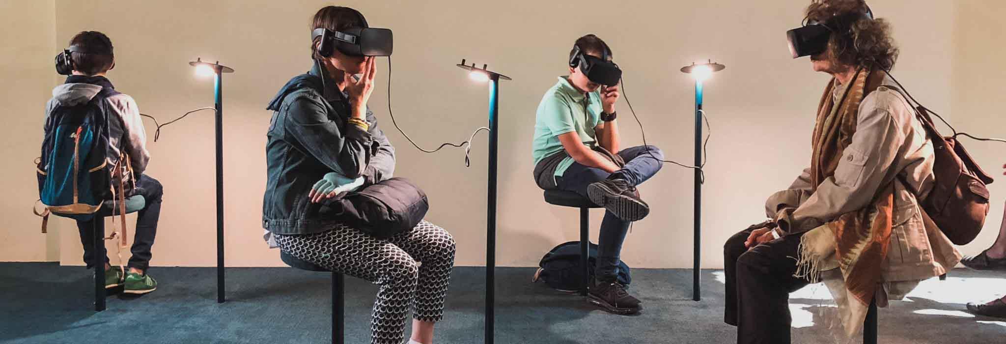 Sicilia-VR-Realtà-Virtuale-Palermo