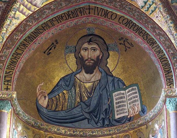 Percorso unico per Duomo Monreale,chiostro e e Museo diocesi - Sicilia