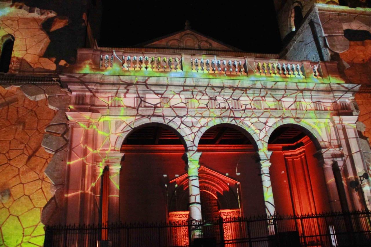 Apre la torre meridionale del Duomo di Monreale, grande festa nella cittadina normanna