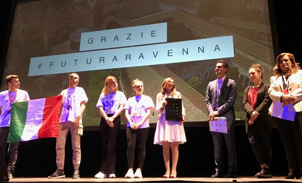Dal 16 al 18 maggio 'Futura Marsala'| Iicontri e dibattiti sulla scuola di domani - Live Sicilia